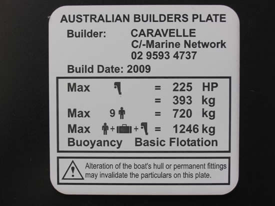Switchboard Engraved Labels Plastic And Metal Engraving